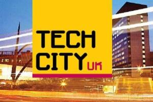 TechCityLogo