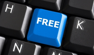 Freemium could mean certification of HR recruitment services follow