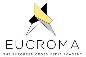 eucroma_logo_web